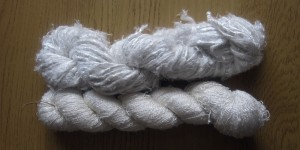 Banana Yarns
